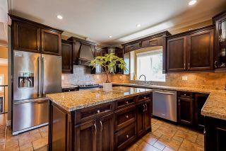 "Photo 17: 10177 128A Street in Surrey: Cedar Hills House for sale in ""Cedar Hills"" (North Surrey)  : MLS®# R2598773"