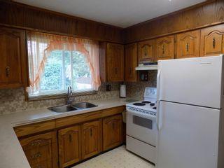 Photo 12: 5403 47A STREET: Wetaskiwin House for sale : MLS®# E4252509