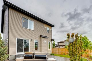Photo 38: 8 Walgrove Landing SE in Calgary: Walden Detached for sale : MLS®# A1117506