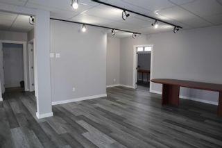 Photo 9: 4924 Hankin Street: Thorsby Retail for sale : MLS®# E4266234