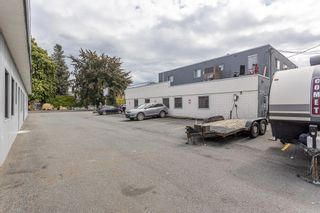 Photo 8: 2491 MCCALLUM Road in Abbotsford: Central Abbotsford Office for lease : MLS®# C8040210