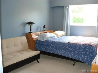 Photo 10: 954 Leveret Pl in VICTORIA: SE Lake Hill House for sale (Saanich East)  : MLS®# 671820
