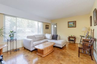 Photo 7: 3443 RALEIGH Street in Port Coquitlam: Woodland Acres PQ House for sale : MLS®# R2443261