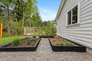 Photo 58: 2229 Lois Jane Pl in : CV Courtenay North House for sale (Comox Valley)  : MLS®# 875050