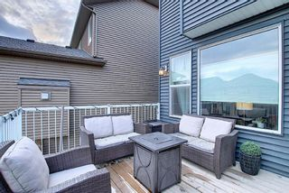 Photo 19: 138 Nolanshire Crescent NW in Calgary: Nolan Hill Detached for sale : MLS®# A1100424