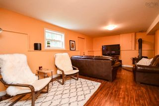 Photo 25: 164 Micmac Drive in Hammonds Plains: 21-Kingswood, Haliburton Hills, Hammonds Pl. Residential for sale (Halifax-Dartmouth)  : MLS®# 202125314