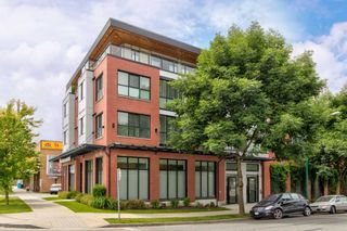 """Photo 18: 201 688 E 18TH Avenue in Vancouver: Fraser VE Condo for sale in """"The Gem"""" (Vancouver East)  : MLS®# R2385649"""