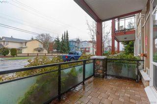 Photo 17: 109 2710 Jacklin Rd in VICTORIA: La Jacklin Condo for sale (Langford)  : MLS®# 782248