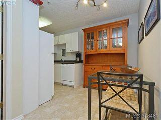 Photo 8: 203 649 Bay St in VICTORIA: Vi Downtown Condo for sale (Victoria)  : MLS®# 759981