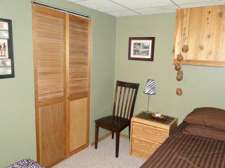 Photo 13: 23 St Louis Road in WINNIPEG: St Vital Residential for sale (South East Winnipeg)  : MLS®# 1201098