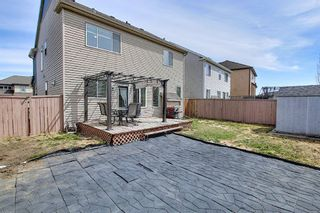 Photo 45: 920 Windhaven Close: Airdrie Detached for sale : MLS®# A1100208