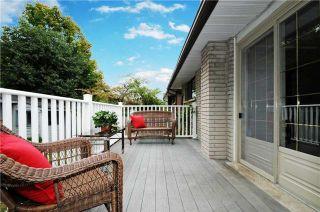 Photo 6: 30 W Taunton Road in Oshawa: Centennial House (Bungalow) for sale : MLS®# E3334468