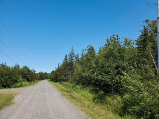 Photo 9: Lot 12 Fundy Bay Drive in Victoria Harbour: 404-Kings County Vacant Land for sale (Annapolis Valley)  : MLS®# 202119692
