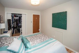 Photo 16: 123 Deborah Crescent in Saskatoon: Nutana Park Residential for sale : MLS®# SK860480
