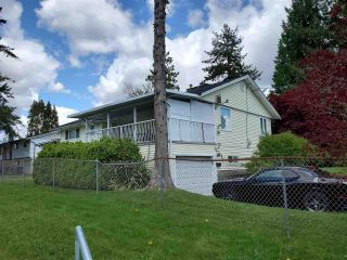 Photo 5: 13763 92 Avenue in Surrey: Bear Creek Green Timbers House for sale : MLS®# R2579129