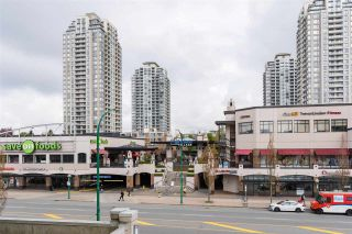 """Photo 26: 303 7225 ACORN Avenue in Burnaby: Highgate Condo for sale in """"Axis"""" (Burnaby South)  : MLS®# R2574944"""