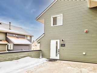Photo 23: 248 54 Glamis Green SW in Calgary: Glamorgan Row/Townhouse for sale : MLS®# A1069840