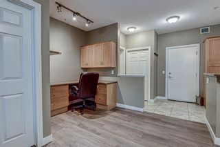 Photo 8: 104 1408 17 Street SE in Calgary: Inglewood Apartment for sale : MLS®# A1127181