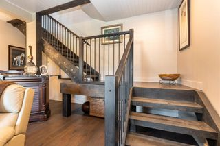 """Photo 29: 47 47470 CHARTWELL Drive in Chilliwack: Little Mountain House for sale in """"GRANDVIEW ESTATES"""" : MLS®# R2599834"""