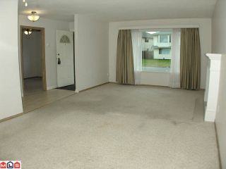 Photo 7: 31365 MCCONACHIE Place in Abbotsford: Abbotsford West House for sale : MLS®# F1200516