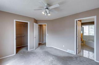 Photo 20: 131 Citadel Crest Green NW in Calgary: Citadel Detached for sale : MLS®# A1124177