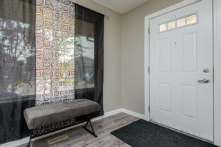 Photo 3: 1014 175 Street in Edmonton: Zone 56 Attached Home for sale : MLS®# E4257234