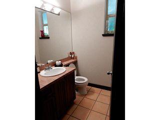 Photo 6: 5836 MARINE Way in Sechelt: Sechelt District House for sale (Sunshine Coast)  : MLS®# V1078879