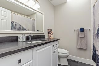 Photo 20: 30441 NIKULA Avenue in Mission: Stave Falls House for sale : MLS®# R2615083