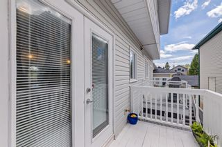Photo 46: 415 20 Street NW in Calgary: Hillhurst Row/Townhouse for sale : MLS®# A1106275