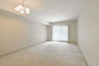 Photo 13: 102 11408 108 Avenue in Edmonton: Zone 08 Condo for sale : MLS®# E4253242