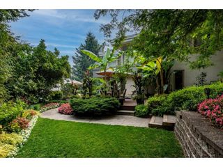 """Photo 34: 2249 MOUNTAIN Drive in Abbotsford: Abbotsford East House for sale in """"Mountain Village"""" : MLS®# R2609681"""