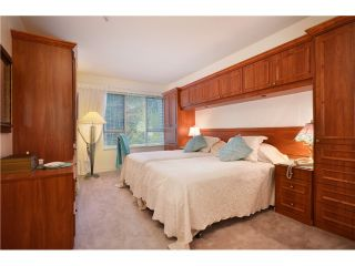 "Photo 7: 308 3658 BANFF Court in North Vancouver: Northlands Condo for sale in ""CLASSICS"" : MLS®# V1000555"