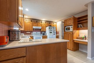 Photo 9: 158 Country Aire Dr in Campbell River: CR Willow Point House for sale : MLS®# 886853