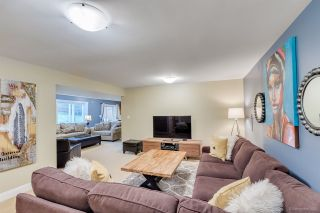 """Photo 26: 1472 EASTERN Drive in Port Coquitlam: Mary Hill House for sale in """"Mary Hill"""" : MLS®# R2539212"""