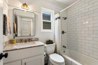 Photo 13: House for sale : 2 bedrooms : 1050 Hygeia Avenue #B in Encinitas