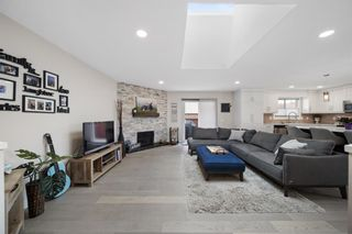 Photo 3: 224 Norseman Road NW in Calgary: North Haven Upper Detached for sale : MLS®# A1107239