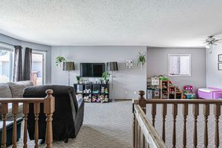 Photo 7: 908 6 Street SE: High River Detached for sale : MLS®# A1122473