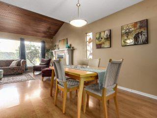 Photo 5: 6460 SWIFT AVENUE in Richmond: Woodwards House for sale : MLS®# R2127755