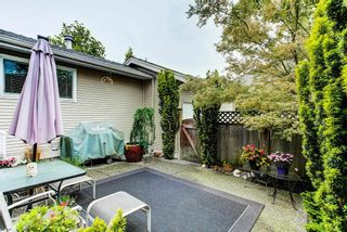 Photo 17: 15678 24 Avenue in Surrey: King George Corridor House for sale (South Surrey White Rock)  : MLS®# R2597035