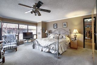 Photo 15: 806 320 Meredith Road NE in Calgary: Crescent Heights Apartment for sale : MLS®# A1143492