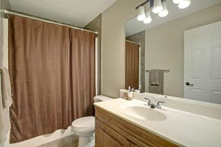 Photo 30: 145 TREMBLANT Place SW in Calgary: Springbank Hill Detached for sale : MLS®# A1024099