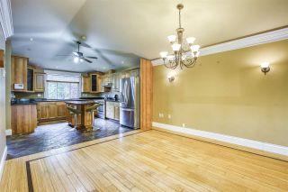 """Photo 8: 13999 ANTRIM Road in Surrey: Bolivar Heights House for sale in """"Bolivar Heights"""" (North Surrey)  : MLS®# R2447068"""