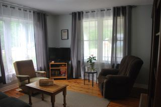 Photo 12: 94 Main Street in Middleton: 400-Annapolis County Residential for sale (Annapolis Valley)  : MLS®# 202106818