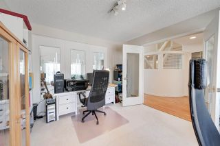 Photo 6: 320 CARMICHAEL Wynd in Edmonton: Zone 14 House for sale : MLS®# E4229199