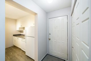 Photo 3: 215 10404 24 Avenue in Edmonton: Zone 16 Carriage for sale : MLS®# E4231349