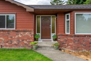 Photo 7: 173 Redonda Way in : CR Campbell River South House for sale (Campbell River)  : MLS®# 877165