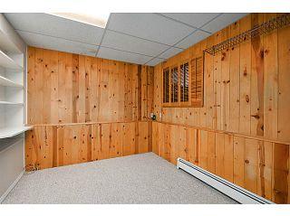 Photo 14: 21078 GLENWOOD Avenue in Maple Ridge: Northwest Maple Ridge House for sale : MLS®# V1103012