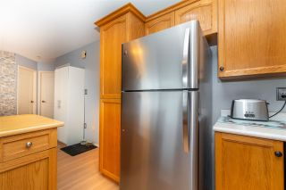 Photo 14: 11 45175 WELLS Road in Chilliwack: Sardis West Vedder Rd Townhouse for sale (Sardis)  : MLS®# R2593439