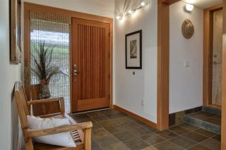 """Photo 25: 6499 WILDFLOWER Place in Sechelt: Sechelt District House for sale in """"Wakefield - Second Wave"""" (Sunshine Coast)  : MLS®# R2557293"""