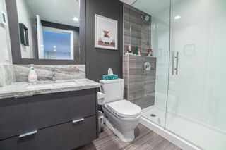 Photo 21: 204 510 6 Avenue in Calgary: Downtown East Village Apartment for sale : MLS®# A1109098